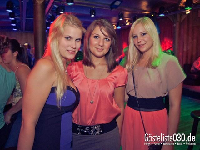 https://www.gaesteliste030.de/Partyfoto #52 Soda Berlin vom 13.07.2012