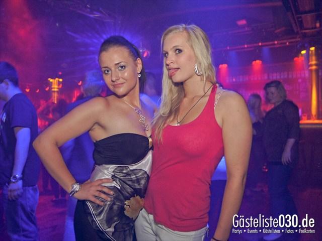https://www.gaesteliste030.de/Partyfoto #13 Soda Berlin vom 13.07.2012