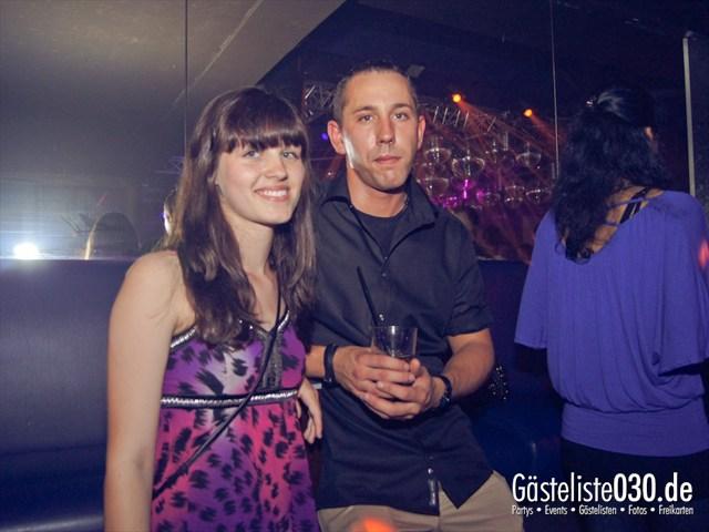 https://www.gaesteliste030.de/Partyfoto #25 Soda Berlin vom 13.07.2012