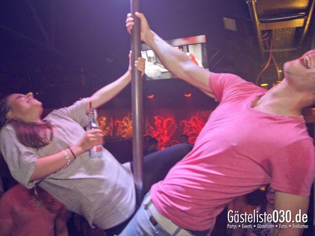 https://www.gaesteliste030.de/Partyfoto #4 Soda Berlin vom 13.07.2012