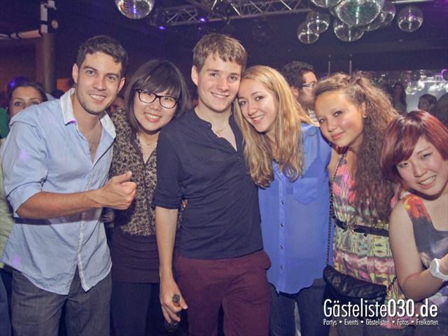 https://www.gaesteliste030.de/Partyfoto #53 Soda Berlin vom 13.07.2012