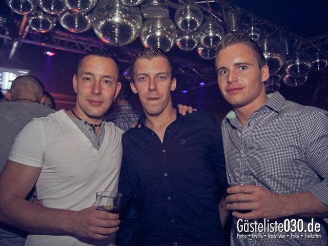 https://www.gaesteliste030.de/Partyfoto #129 Soda Berlin vom 13.07.2012