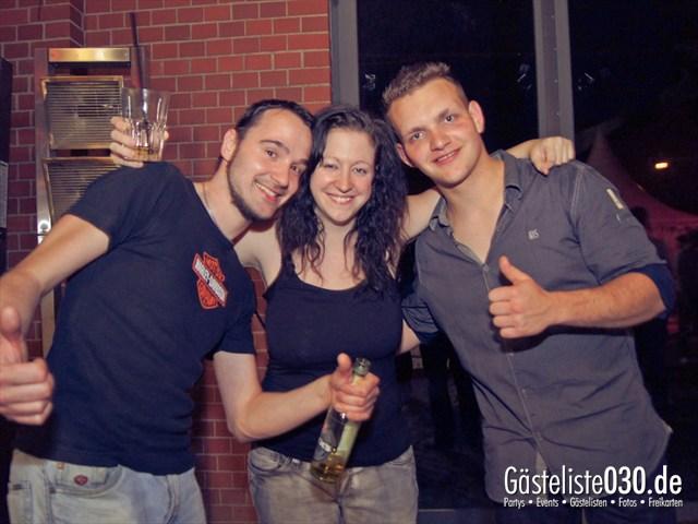 https://www.gaesteliste030.de/Partyfoto #130 Soda Berlin vom 13.07.2012