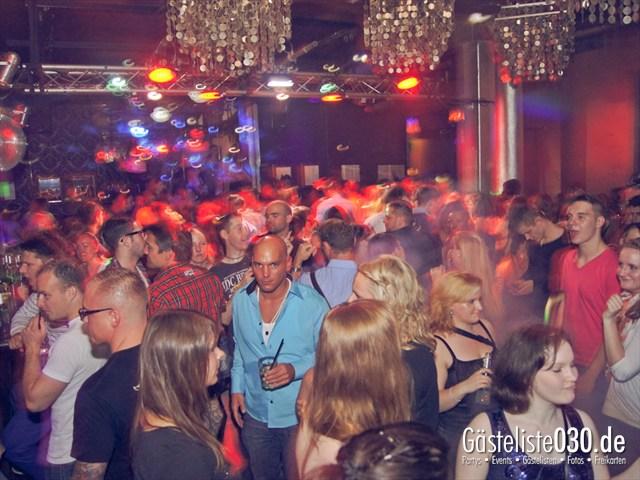 https://www.gaesteliste030.de/Partyfoto #41 Soda Berlin vom 13.07.2012