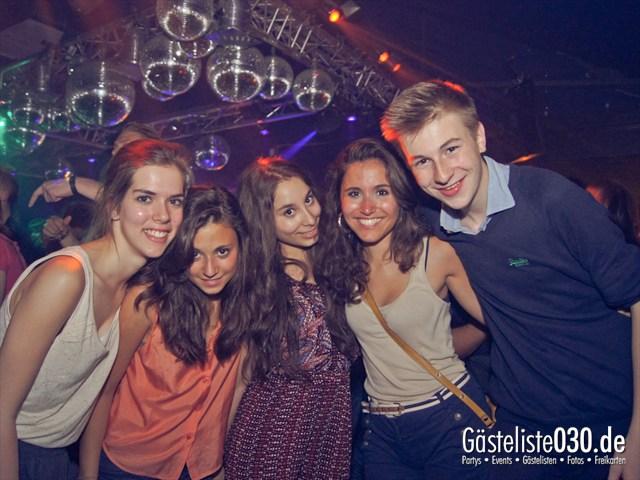 https://www.gaesteliste030.de/Partyfoto #126 Soda Berlin vom 13.07.2012