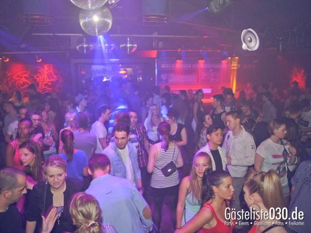 https://www.gaesteliste030.de/Partyfoto #80 Soda Berlin vom 13.07.2012