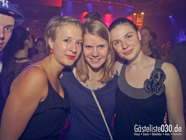 https://www.gaesteliste030.de/Partyfoto #91 Soda Berlin vom 13.07.2012