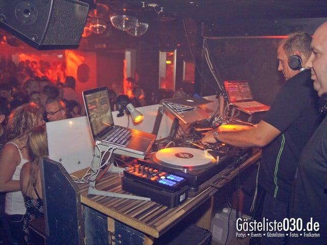 https://www.gaesteliste030.de/Partyfoto #5 Soda Berlin vom 13.07.2012