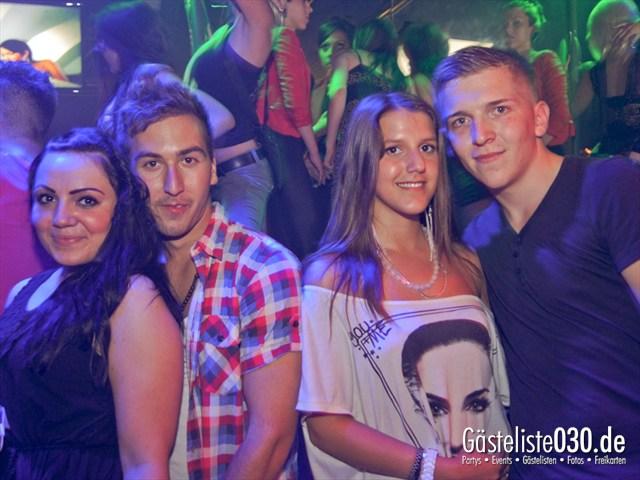 https://www.gaesteliste030.de/Partyfoto #117 Soda Berlin vom 13.07.2012