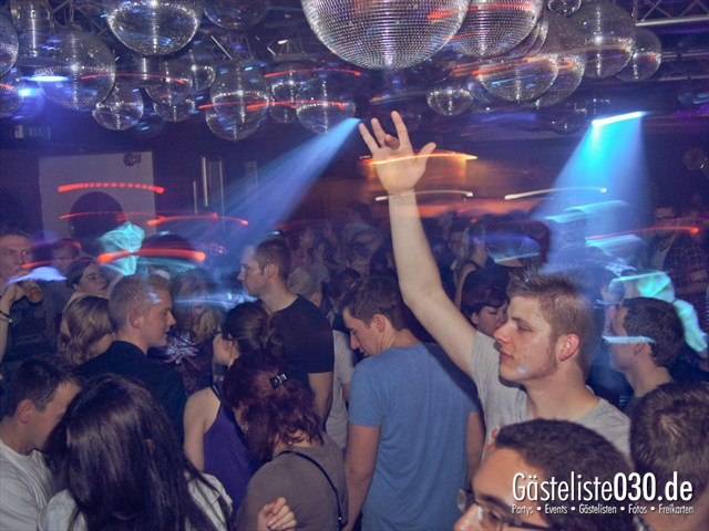 https://www.gaesteliste030.de/Partyfoto #114 Soda Berlin vom 13.07.2012