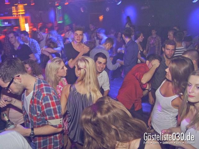 https://www.gaesteliste030.de/Partyfoto #86 Soda Berlin vom 13.07.2012