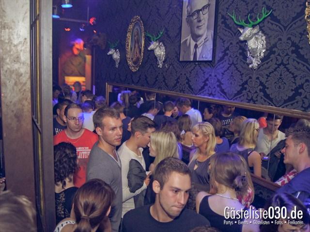 https://www.gaesteliste030.de/Partyfoto #48 Soda Berlin vom 13.07.2012