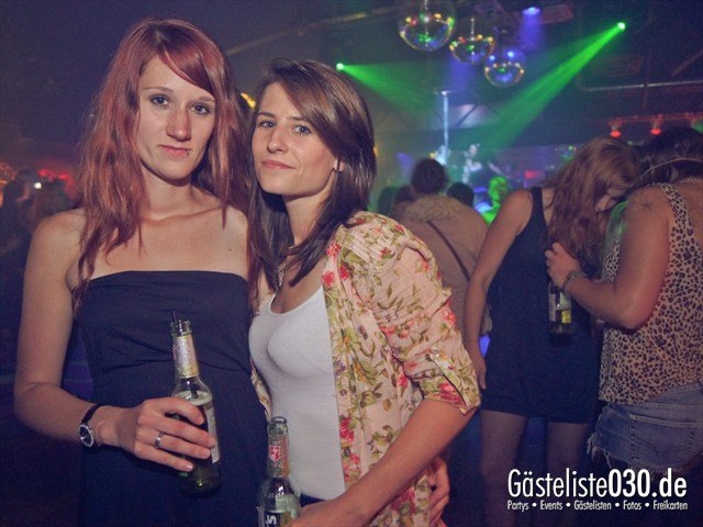 https://www.gaesteliste030.de/Partyfoto #7 Soda Berlin vom 13.07.2012