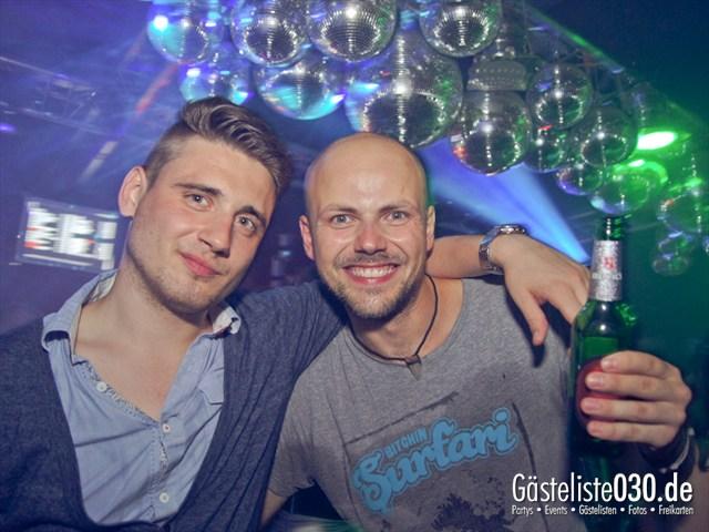 https://www.gaesteliste030.de/Partyfoto #128 Soda Berlin vom 13.07.2012