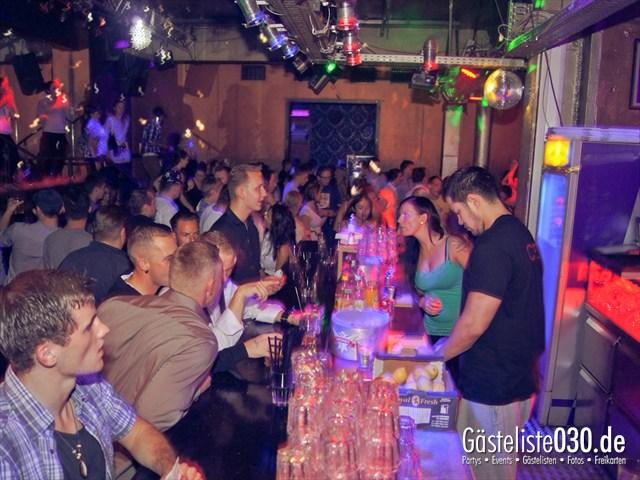 https://www.gaesteliste030.de/Partyfoto #43 Soda Berlin vom 13.07.2012
