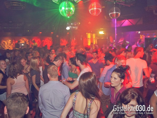 https://www.gaesteliste030.de/Partyfoto #74 Soda Berlin vom 13.07.2012