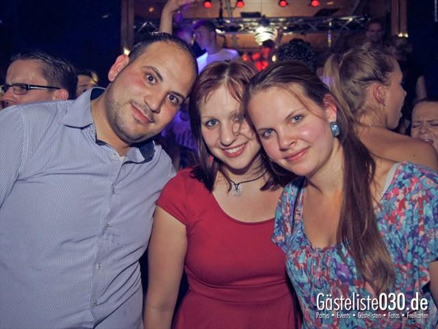 https://www.gaesteliste030.de/Partyfoto #105 Soda Berlin vom 13.07.2012