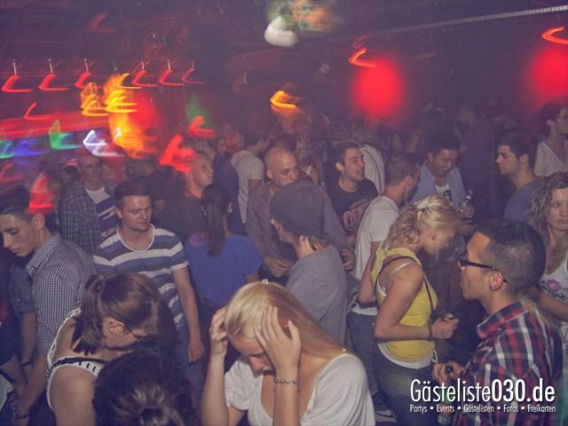https://www.gaesteliste030.de/Partyfoto #75 Soda Berlin vom 13.07.2012