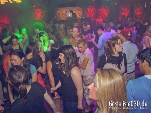 https://www.gaesteliste030.de/Partyfoto #17 Soda Berlin vom 13.07.2012