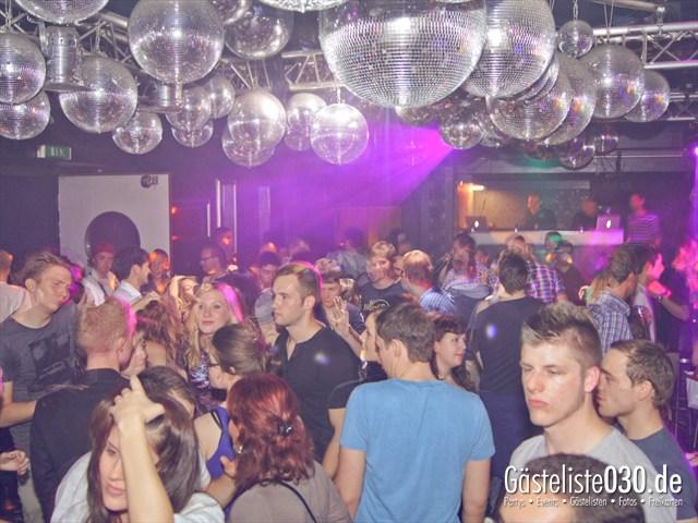 https://www.gaesteliste030.de/Partyfoto #113 Soda Berlin vom 13.07.2012