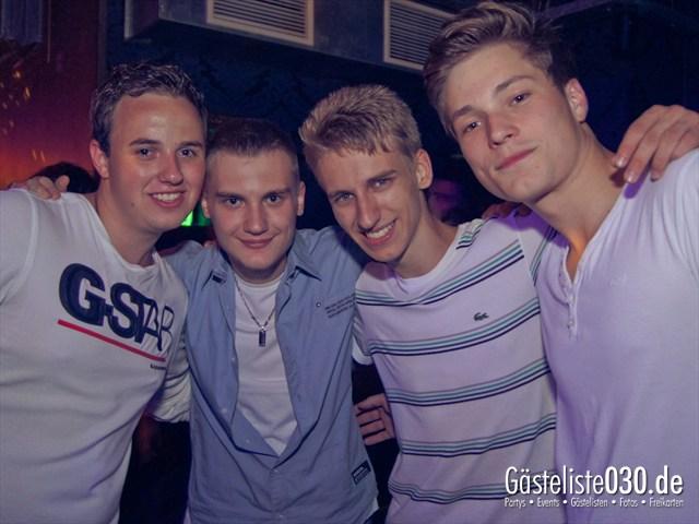 https://www.gaesteliste030.de/Partyfoto #108 Soda Berlin vom 13.07.2012