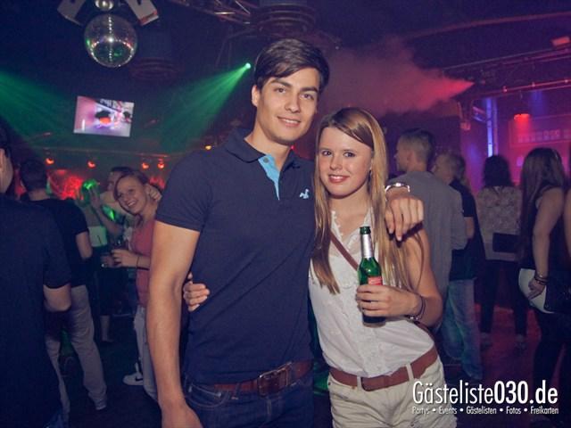https://www.gaesteliste030.de/Partyfoto #14 Soda Berlin vom 13.07.2012