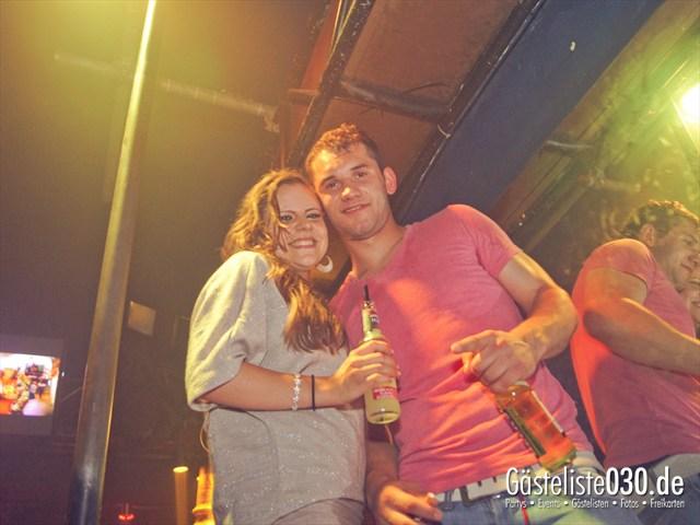 https://www.gaesteliste030.de/Partyfoto #79 Soda Berlin vom 13.07.2012