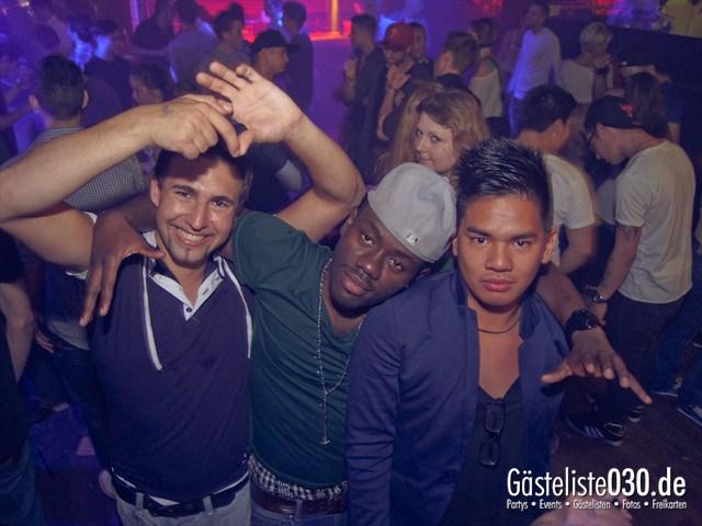 https://www.gaesteliste030.de/Partyfoto #133 Soda Berlin vom 13.07.2012