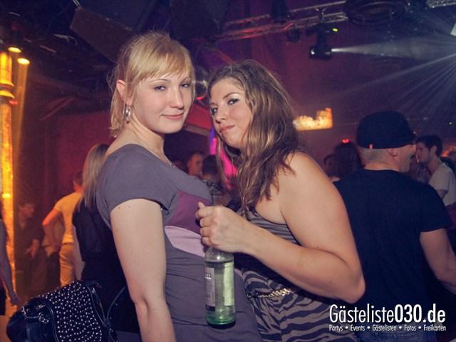 https://www.gaesteliste030.de/Partyfoto #73 Soda Berlin vom 13.07.2012
