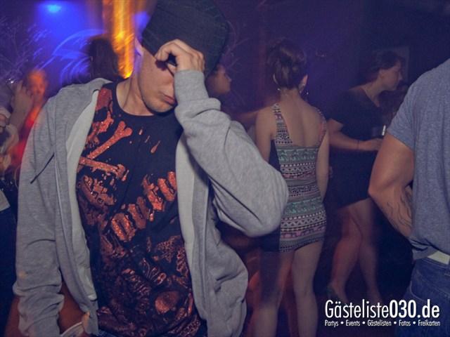 https://www.gaesteliste030.de/Partyfoto #116 Soda Berlin vom 13.07.2012
