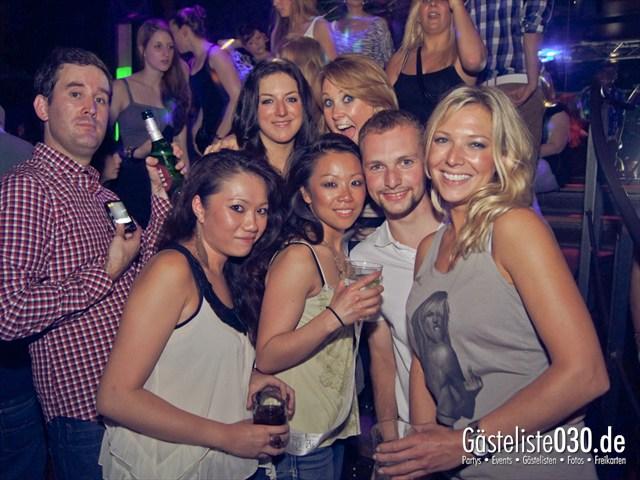 https://www.gaesteliste030.de/Partyfoto #6 Soda Berlin vom 13.07.2012