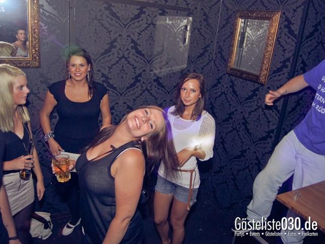 https://www.gaesteliste030.de/Partyfoto #44 Soda Berlin vom 13.07.2012