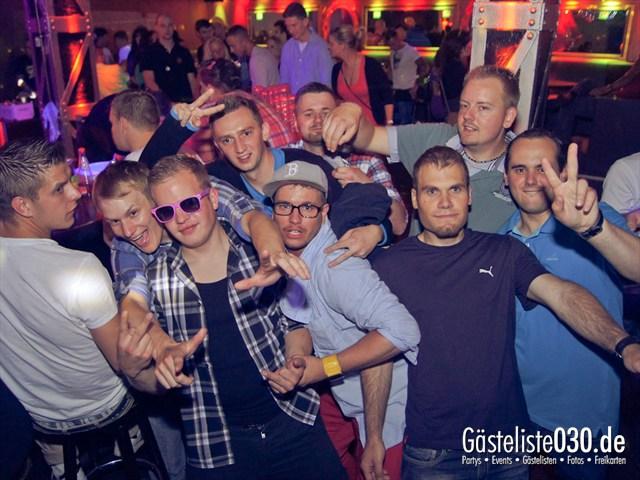 https://www.gaesteliste030.de/Partyfoto #3 Soda Berlin vom 13.07.2012