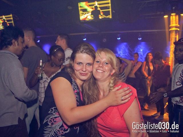 https://www.gaesteliste030.de/Partyfoto #119 Soda Berlin vom 13.07.2012