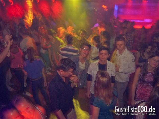 https://www.gaesteliste030.de/Partyfoto #78 Soda Berlin vom 13.07.2012
