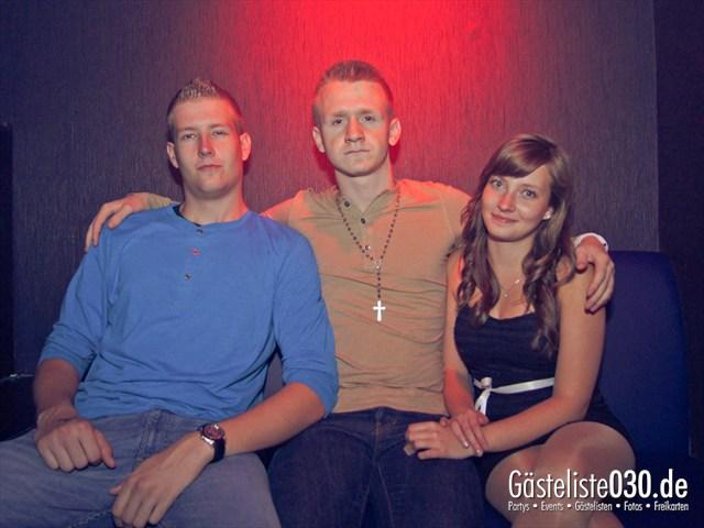 https://www.gaesteliste030.de/Partyfoto #19 Soda Berlin vom 13.07.2012