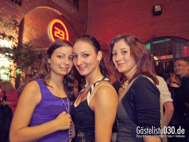 https://www.gaesteliste030.de/Partyfoto #103 Soda Berlin vom 13.07.2012