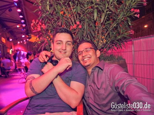 https://www.gaesteliste030.de/Partyfoto #100 Soda Berlin vom 13.07.2012