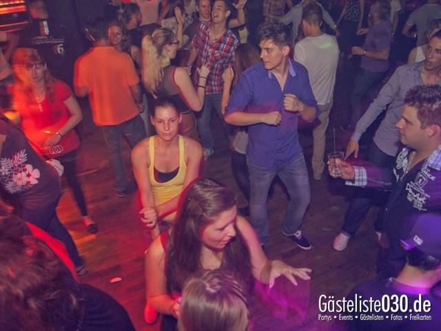 https://www.gaesteliste030.de/Partyfoto #81 Soda Berlin vom 13.07.2012