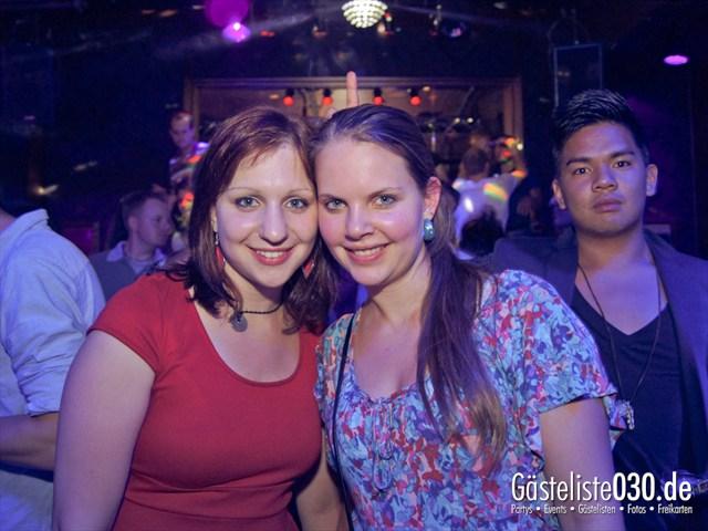 https://www.gaesteliste030.de/Partyfoto #107 Soda Berlin vom 13.07.2012