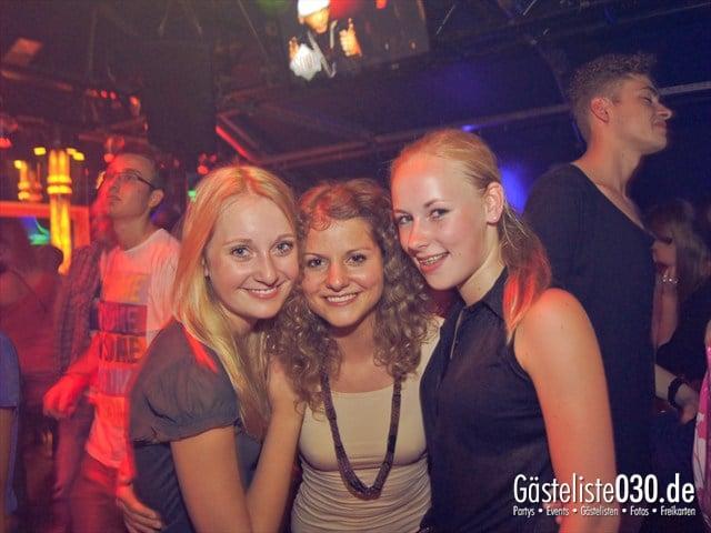 https://www.gaesteliste030.de/Partyfoto #38 Soda Berlin vom 13.07.2012