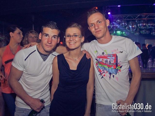 https://www.gaesteliste030.de/Partyfoto #26 Soda Berlin vom 13.07.2012