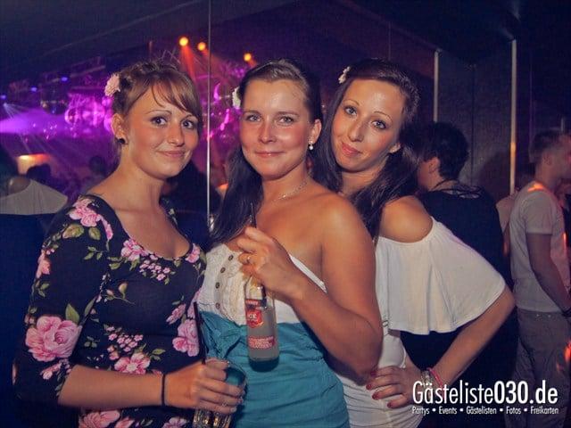 https://www.gaesteliste030.de/Partyfoto #93 Soda Berlin vom 13.07.2012