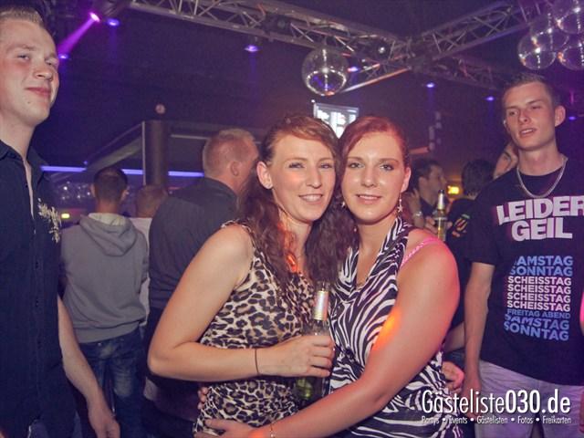 https://www.gaesteliste030.de/Partyfoto #33 Soda Berlin vom 13.07.2012
