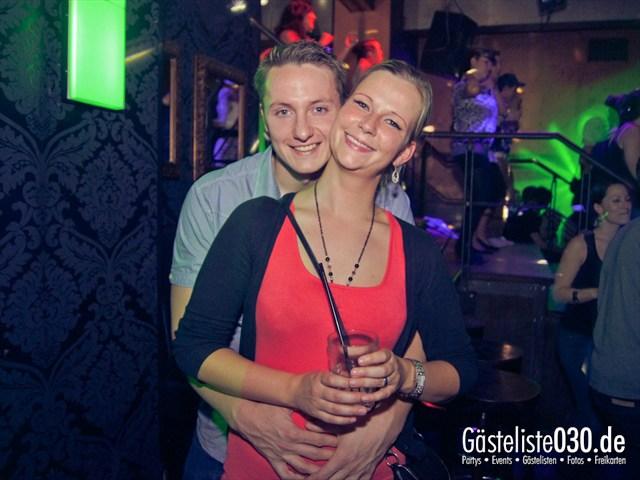 https://www.gaesteliste030.de/Partyfoto #46 Soda Berlin vom 13.07.2012
