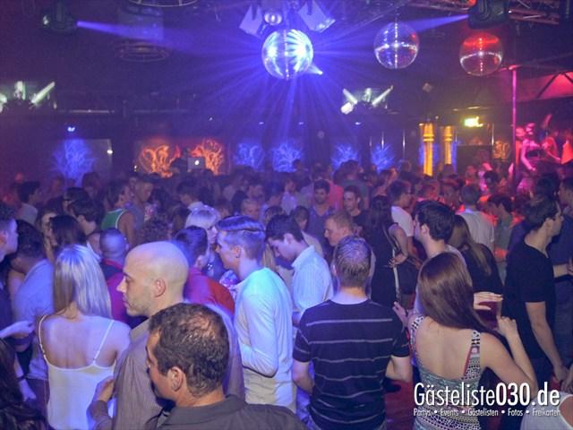 https://www.gaesteliste030.de/Partyfoto #85 Soda Berlin vom 13.07.2012