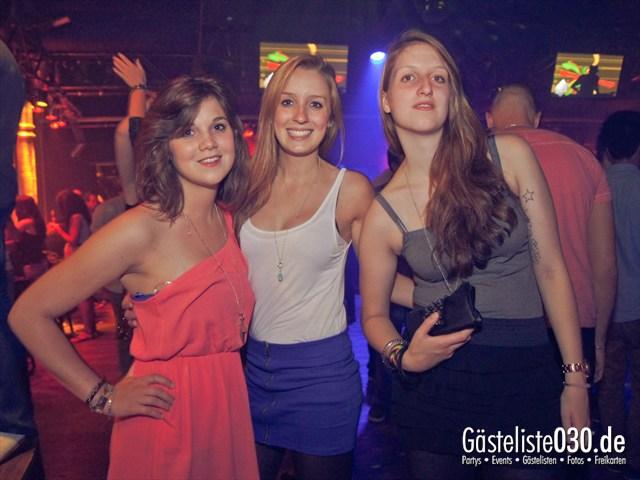 https://www.gaesteliste030.de/Partyfoto #11 Soda Berlin vom 13.07.2012