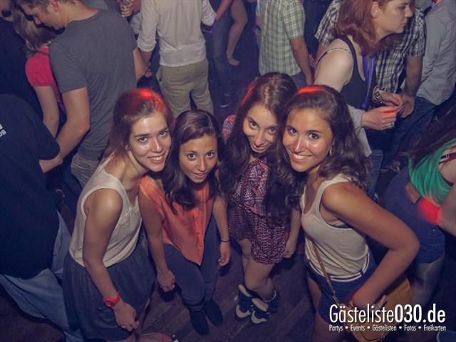 https://www.gaesteliste030.de/Partyfoto #124 Soda Berlin vom 13.07.2012
