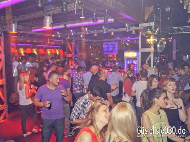 https://www.gaesteliste030.de/Partyfoto #40 Soda Berlin vom 13.07.2012