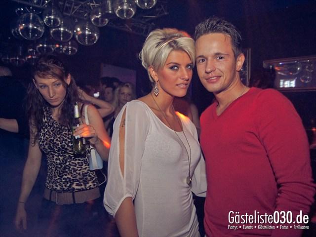 https://www.gaesteliste030.de/Partyfoto #35 Soda Berlin vom 13.07.2012